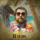 Rum von Storm Seeker