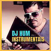 Instrumentais - Volume 1 by Dj Hum