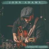 Acoustic Covers van John Adams