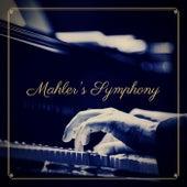 Mahler's Symphony di Gustav Mahler