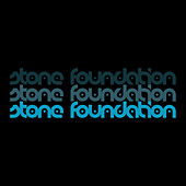 Going Back to My Roots de Stone Foundation