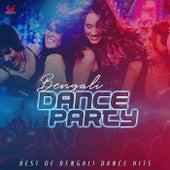 Bengali Dance Party de Various Artists