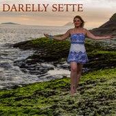 O Céu de Darelly Sette