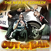 Out On Bail (Official Soundtrack) von Various Artists