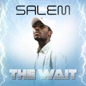 The Wait von Salem