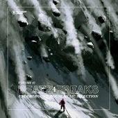 Beatz 4 Freaks, Vol. 42 de Various Artists