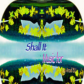 Shall It Music For by Arodi B.I.