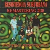 Cuentas Pendientes (Remastered) by Resistencia Suburbana