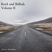 Rock and Ballads, Vol. II by Various Artists