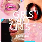 Girls Girls Girls by Subject 72