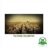The Rural Celebrities de Ron Elsensohn