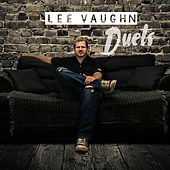 Duets by Lee Vaughn