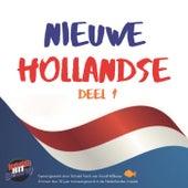 Hollandse Nieuwe Deel 1 de Various Artists