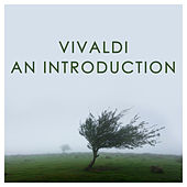 Vivaldi: An Introduction de Antonio Vivaldi