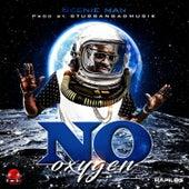 No Oxygen by Beenie Man