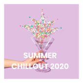 SUMMER CHILLOUT 2020 de Various Artists