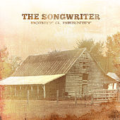 The Songwriter by Bobby G. Berney