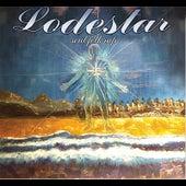 Soul Folk Rap by Lodestar