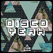 Disco Yeah!, Vol. 12 by Various Artists