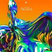 GOLD PROSPECTOR, Act. 2: Daylight von Various Artists