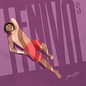 Lenivo. Soviett Chill, Pt. 5 de Various Artists