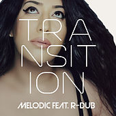 Transition de Melodic