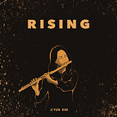 Rising de Ji Yun Kim