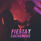 Fiesta y Cachengue von Various Artists