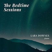 The Bedtime Sessions by Lara Downes
