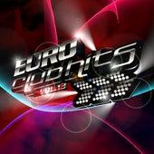 Euro Club Hits Vol. 13 by Various Artists