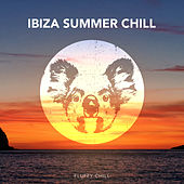Ibiza Summer Chill by Various Artists
