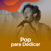 Pop para dedicar de Various Artists