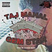 Gem Star by Taj Mahal