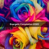 ENERGETIC COMPILATION 2020 de Various Artists