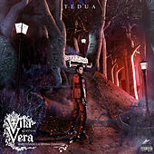 Vita Vera - Mixtape, aspettando la Divina Commedia di Tedua
