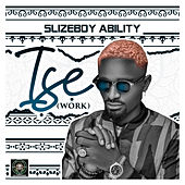 Ise (Work) de SlizeboyAbility