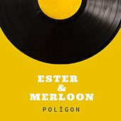 Poligon (feat. Merloon) de Ester