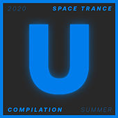 Space Trance von Various Artists
