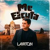 Me Escuta von Lairton e Seus Teclados