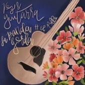 Voz & Guitarra de La Banda Gorda