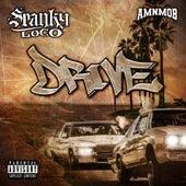 Drive von Spanky Loco