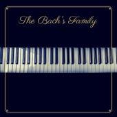 The Bach's Family von 群星
