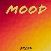 Mood by Fresh