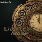 No Time von TouchMoneyEnt