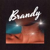 Brandy (Feat. Kyle Dion) de Full Crate