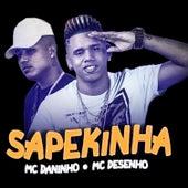 Sapekinha di MC Desenho