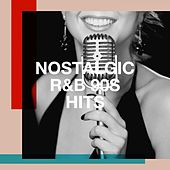 Nostalgic R&b 90S Hits by Countdown Singers, Groovy-G, The Funky Groove Connection, Graham Blvd, Regina Avenue, Fresh Beat MCs, Lady Diva, The Blue Rubatos, 2Glory, Detroit Soul Sensation, Jahtones, 2 Steps Up, Beatsoul, East End Brothers