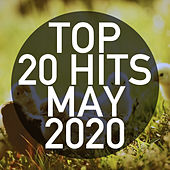 Top 20 Hits May 2020 (Instrumental) di Piano Dreamers