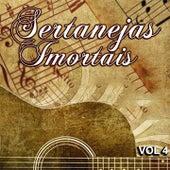 Sertanejas Imortais, Vol. 4 de Zilo Tibagi e Miltinho