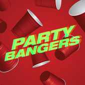 Party Bangers di Various Artists